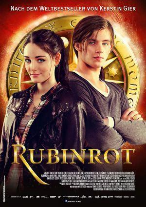 """Rubinrot"""""""""""