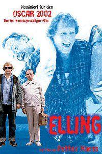 "Elling"""""