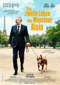 Filmplakat zu Das zweite Leben des Monsieur Alain