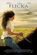 Flicka ‑ Freiheit. Freundschaft. Abenteuer