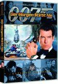 James Bond 007 - Der Morgen stirbt nie - Ultimate Edition