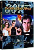 James Bond 007 - Lizenz zum Töten - Ultimate Edition