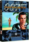 James Bond 007 jagt Dr. No - Ultimate Edition