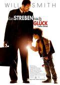 Das Streben nach Glück (Kino) 2006