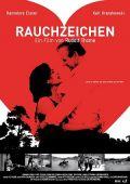 Rauchzeichen (2006)