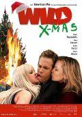 Wild X-Mas (Kino)