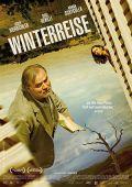 Winterreise (Kino)
