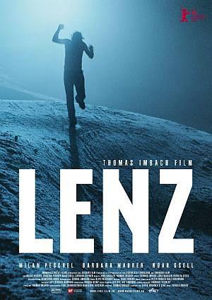 Lenz (Kino)