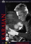 Karajan!