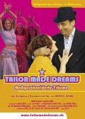 Tailor made Dreams - Maßgeschneiderte Träume