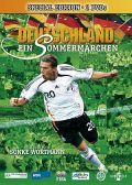Deutschland. Ein Sommermärchen (Special Edition)