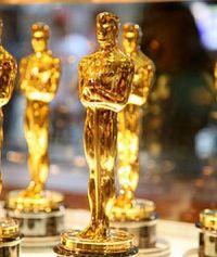 Oscartrophäe (Filmpreis)