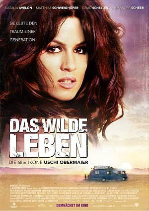 Das wilde Leben (Kino)