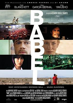 "Babel"""""