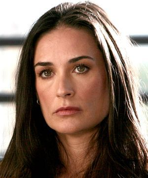 Demi Moore, Mr. Brooks - Der Mörder in Dir (Person) 2007