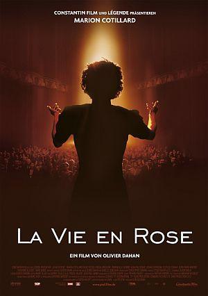 La vie en rose (Kino)