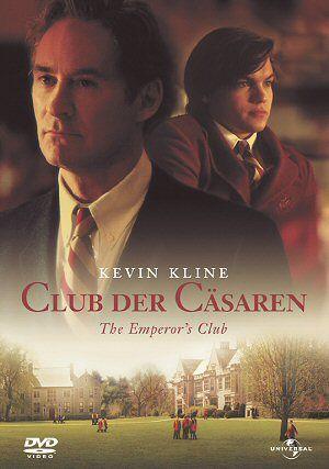 Der Club der Caesaren – The Emperor's Club