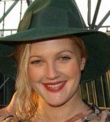 Drew Barrymore (in 3 Engel für Charlie - Volle Power)