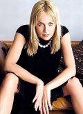 Sharon Stone (Basic Instinct 2)