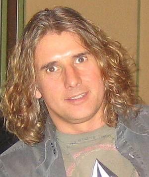 Joachim Masannek (Person 0589)