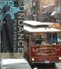 Gemütliches Festival: Sundance 2007
