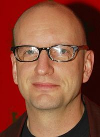 The Good German, Steven Soderbergh, Berlinale PK 2007 (Filmfest)