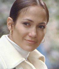 Jennifer Lopez, Manhattan Love Story (Person)