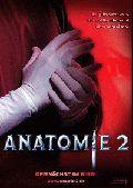 Anatomie 2 (Kino)
