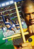 Drumline (Kino) engl