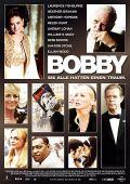 Bobby (Kino)