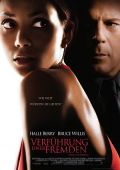 Verführung einer Fremden (Kino) 2006