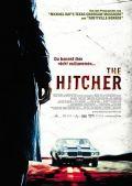 The Hitcher (Kino) 2009