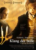 Klang der Stille - Copying Beethoven