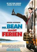 Mr. Bean macht Ferien (Kino)