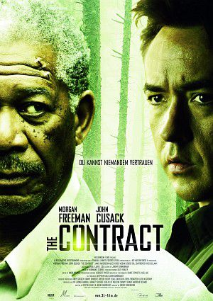 The Contract (Kino)