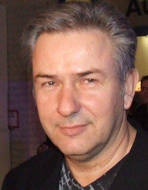 Klaus Wowereit (Person)