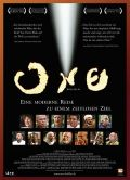 One - Der Film