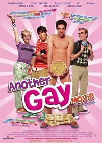 Another Gay Movie (Kino)