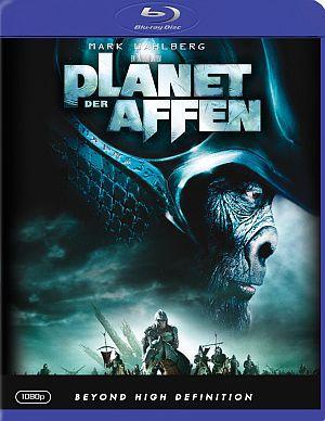Planet der Affen (2001)