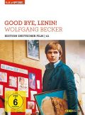 Good Bye, Lenin!  Edition Deutscher Film