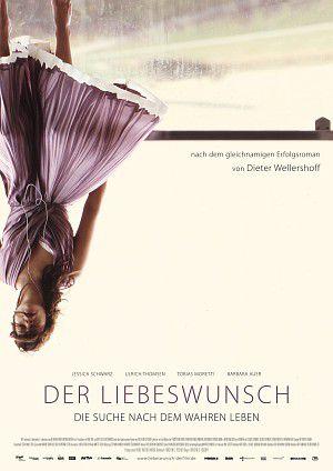 Der Liebeswunsch (Kino)