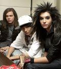 """Tokio Hotel auf der """"Wächter des Tages""""-Premiere in Berlin"""