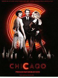 Chicago (KIno) 2002