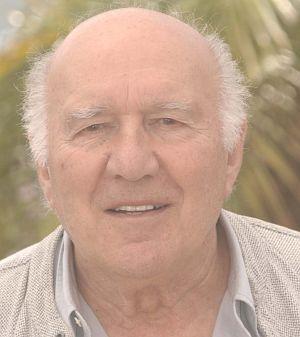 Michel Piccoli (Person)