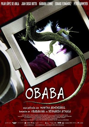 Obaba (Kino)