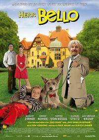Herr Bello (Kino)
