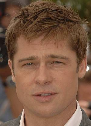 Brad Pitt (Person_JFM9369 Filmfest Cannes 07).jpg