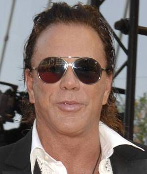 Mickey Rourke (Person_JFM0485_Filmfest Cannes 07)