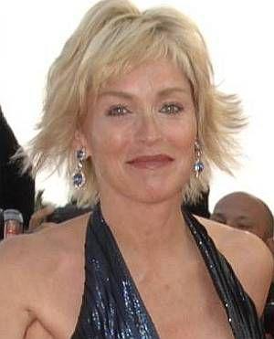 Sharon Stone (Person_JFM0562_Filmfest Cannes 07)