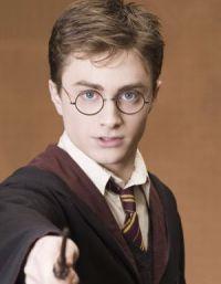 Harry Potter und der Orden des Phönix, Daniel Radcliffe